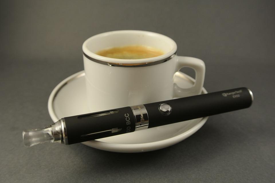 Comment choisir son e-liquide pour cigarette électronique ?