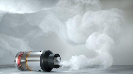 E-cigarette : comment dénicher les meilleurs atomiseurs ?